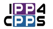 IPP4CPPS