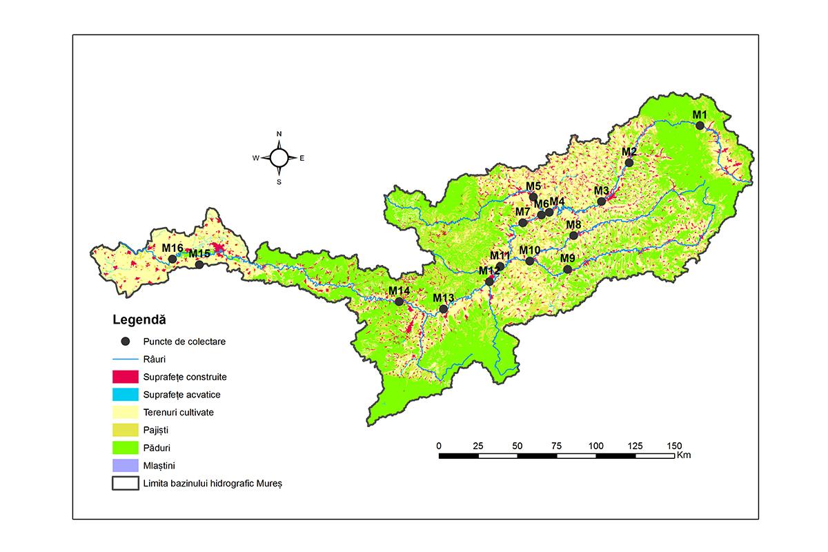 gis kart SIDPOP | GIS Map gis kart